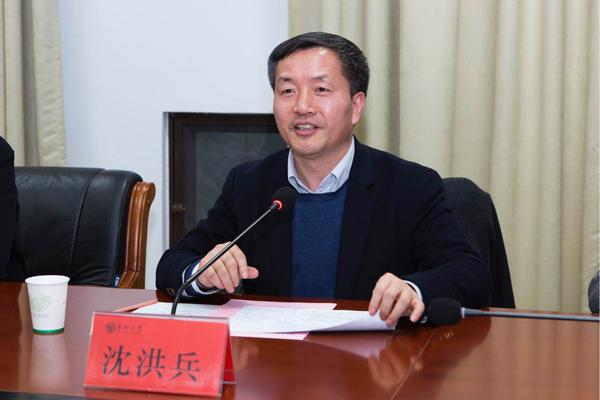 南京医科大学与东南大学签署战略合作实施协议